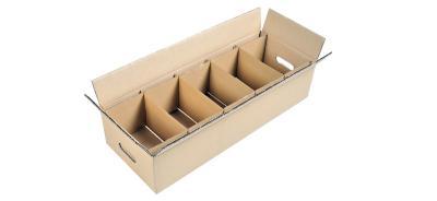 Carton Nesting Set
